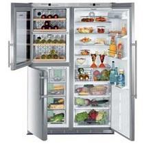 Подключение встраиваемого холодильника. Ростовские электрики.